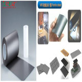 Nfc Ferrite Sheet per Phone Anti-Interference Material