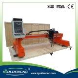 Автомат для резки плазмы CNC Gantry
