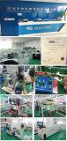 14.8V 4s1p 18650 2.6ah Li-Ion/Lithium Ion Battery Pack met PCM