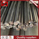 De Ingepaste Staven van het roestvrij staal Ss321 1.4541