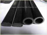 Hohes Rigidity Carbon Fiber Tube/Pole/Pipe mit Lightweight
