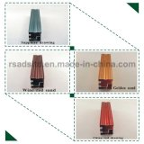 Varios tamaños Double Sides LED Caja de luz delgada