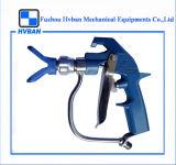 Sprüher-Gewehr für alle Marke mit CER (HB132)