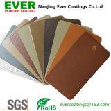 金属製品のための木製の質の粉のコーティングの昇華熱伝達