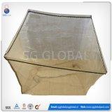 мешок сетки швырка 40L 30L 25L с UV