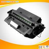 Venta caliente C4096A Cartucho de toner compatible para HP 2000/2100