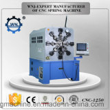 Ressort de CNC1250 12axis Calmess formant la machine
