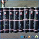 Bitumineus Waterdicht Membraan, Bitumen Gebaseerd Waterdicht Membraan