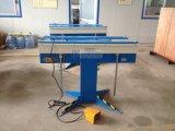 Máquinas de dobra eletromagnéticas do metal de folha (EB1250 EB2000 EB2500)