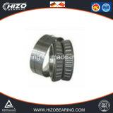 Rolamento de rolo cilíndrico do fornecedor principal do rolamento (NU224M)