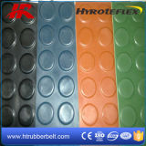 Nahrungsmittelgrad-Silikon-Gummi-Blatt/FDA Silikon-Blatt