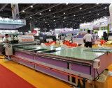Печатная машина тенниски с головками Epson Dx5 2 частей