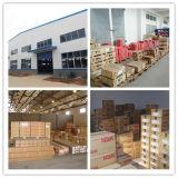 Koyo GS 811/500 stieß Rollenlager-Großhandelseinzelverkauf
