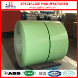 PPGI Prepainted Color Coil für Cladding Walls mit Highquality