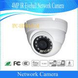 Dahua 4MP IRの眼球ネットワークCCTVのカメラ(IPC-HDW4431M)