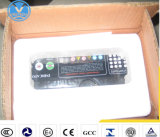 Батарея автомобиля Китая 12V автоматическая Duracell Mf