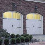 Стальная дверь Frie с американским стандартом аттестованным UL