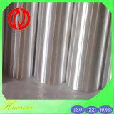 E11cの柔らかい磁気合金の棒のパーマロイ