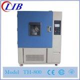 産業セリウムによって証明される温度および湿気機械