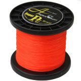 卸し売り塩水8の繊維の日本物質的な編みこみの採取ライン