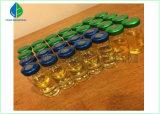 Esteróides de amontoamento do acetato mais forte humano de Boldenone 2363-59-9