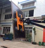 Equipamento de vidro novo da máquina do punho de levantamento do vácuo de China