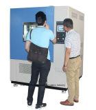 Equipamento de teste Certificated Ce da umidade da temperatura (TH-1000)