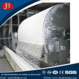 真空フィルター機械を作る排水の澱粉のサツマイモの澱粉