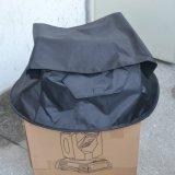 Coperchio della pioggia/cappotto di pioggia di nylon per gli indicatori luminosi capi mobili della fase