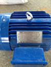 Cer-Standardlack-Spray-Stand geeignet für Europa