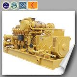 Petróleo Drilling Diesel Generator (1000kw)