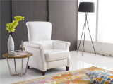 Самомоднейший живущий стул отдыха мебели комнаты (775)