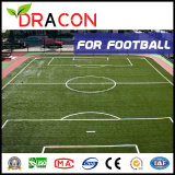 Football gazon artificiel de gazon (G-4001)