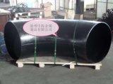 Accessorio per tubi saldato estremità di Elow del acciaio al carbonio