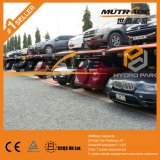 Qualität-hydraulischer erhöhter Parken-Aufzug