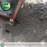 Оборудование Ts1000 /Centrifugal Drying оборудования позема свиньи Drying