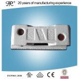 60A / 500V porcelana fusible