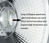 Alti indicatori luminosi industriali della baia di illuminazione 500With200With150With120With100W LED