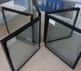 Wärme Isolierglas für Zwischenwand-Fenster-Tür