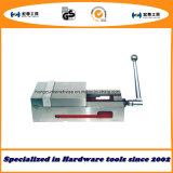 Q93 Tipo Double-Action Accu-Lock Machine Vise
