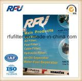 Luftfilter der Qualitäts-7y-1323 für Gleiskettenfahrzeug (7Y-1323)