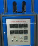 máquina que sopla de la botella del animal doméstico 5L