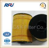 filtro de petróleo 1r-0726 Diesel para a lagarta (1r-0726, 25177263, P5507500) - peças de automóvel