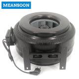 12 des Kreisinline-Leitung-Zoll Ventilator-315 für das Abgas-Prüfen
