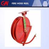 Qualitäts-Feuer-Schlauchleitung für Feuerbekämpfung