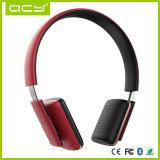 Qcy 50 fones de ouvido sem fio estéreo MP3 para acessório de jogo