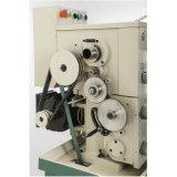 Всеобщие верстачно-токарный станки тяжелого метала точности (MM-D330X1000)