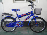 """Модель 12 горячего сбывания дешевая """" /16 """" Bike детей ягнится велосипеды (FP-KDB-17048)"""