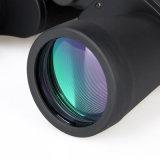 tiro tático da caça 10-120X80 binocular para Cl3-0078 ao ar livre