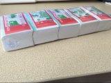 Fsc-kundenspezifischer Deckel-Größengleichzigaretten-Walzen-Papier und Häute